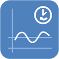 Data fast mode icon